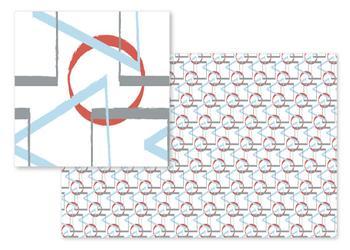 Geometric Sketch