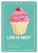 Love is Sweet by Danielle Romo