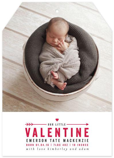 valentine's day - Hello Valentine by Bethan