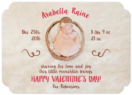 valentine's day - Love Munchkin by Hannah Torres