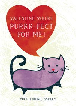 Kitty Purr