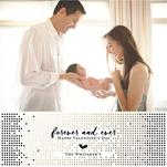 forever and ever I by Whisper Paper Co.
