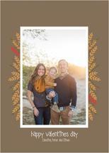 All familiy send love by Carolina Mejia