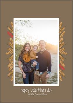 All familiy send love