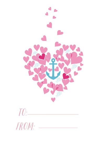 valentine's day - class please by Neeta Sawhney