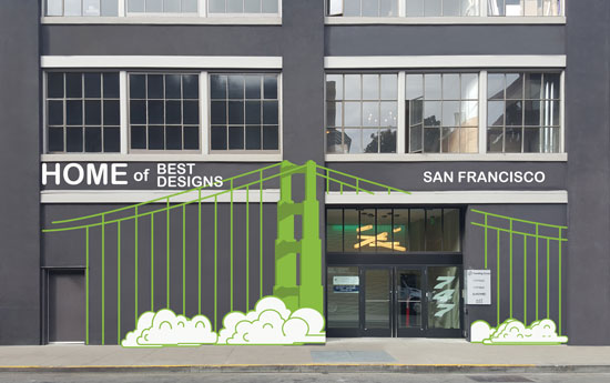 design - Home of Best Designs by Joselito