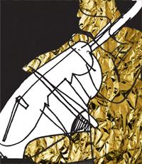 art prints - Cello SOLO by rick nickel