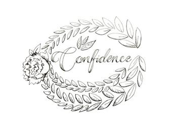 Confidence in your Path