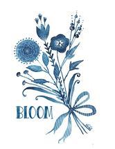 Bloom by pamela powell