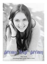 Dream Your Dream 2 by Jennifer Elwell