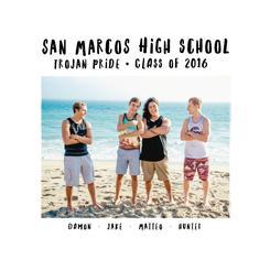 High School Class of