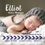 Elliot Grey by frolic