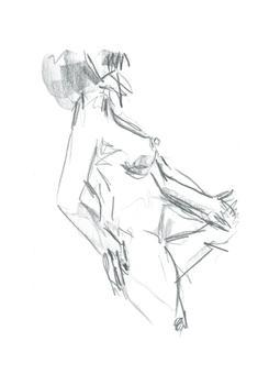 Moving Figure