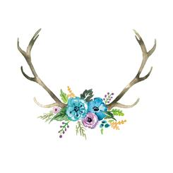 The Antler #2