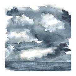 cloud anatomy