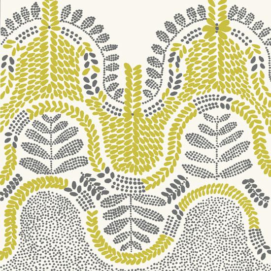 art prints - Jairu by Iris Calderon