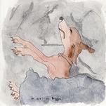 It Ain't No Biggie by Helene Vienna