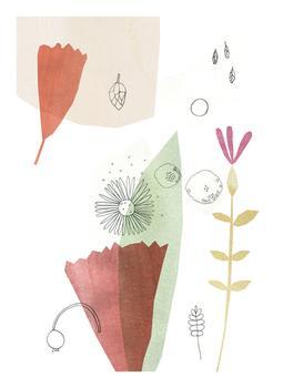 Meadow stories III
