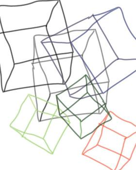 Box Collective