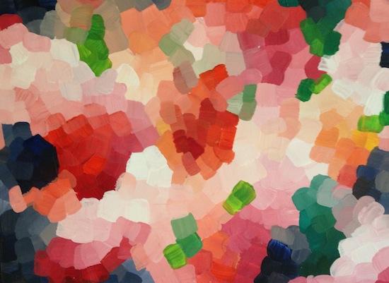 art prints - University by Jules