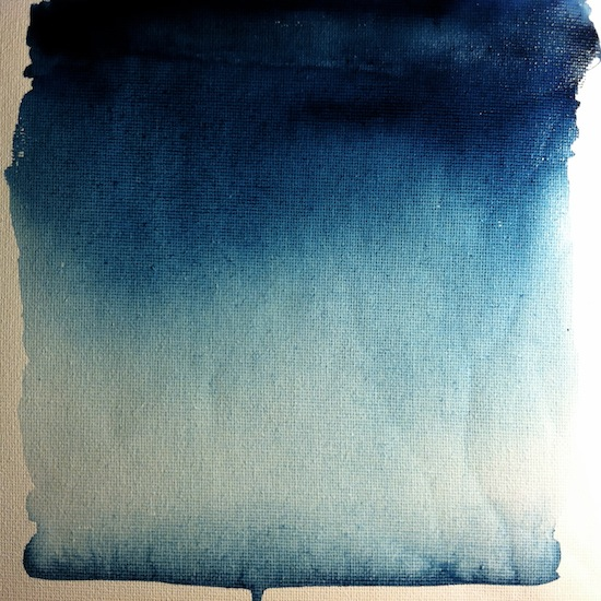 art prints - Atlantic by Jules