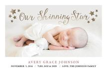 Shinning Star by Tennille Hopper