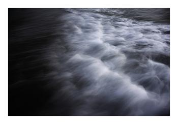 Blurry Waves