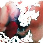 Crimson Tide by Danielle Romo