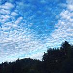 Big Sky by Christina Loff
