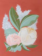Botanical by Alicia Bazan