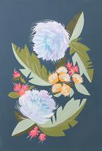 Spring Fever by Alicia Bazan