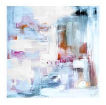 Light to Dark by Lara Klinger