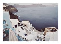 Island Views by Jenni Jacobus