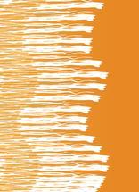 Tassel Waves by Erica Burton
