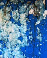 art prints - Level 4 by Stefanie Marques