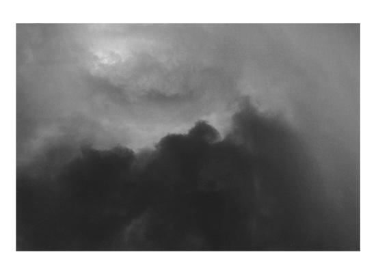 art prints - Stormy Skies by Luiza Budea