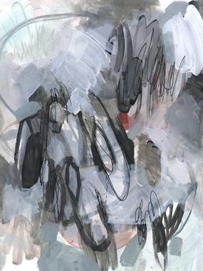 art prints - Fluid Flow by ..