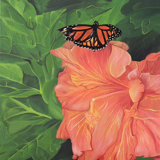art prints - Vunerable by Allison Spears