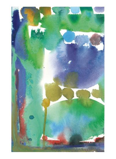 art prints - amplitude by Suzanne DeVicaris