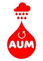 AUM by Annabel Linquist