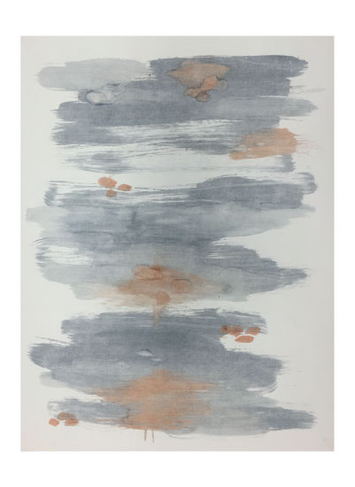 art prints - Southwest Pull by Madison Stuntz