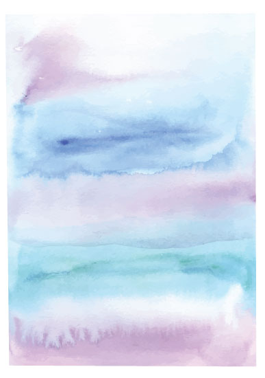 art prints - Calm Breeze by Alyson Fraser