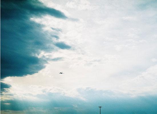 art prints - Fly by David Grigoryan
