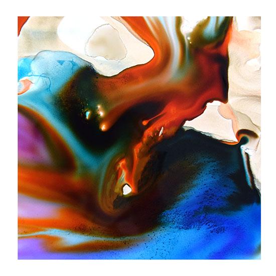 art prints - Jewel of the Nile by Lara Klinger