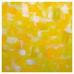 art prints - Sunshine Day by Linda Schoff