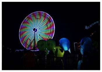 Fair Lights 2