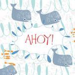 Ahoy! by Trish