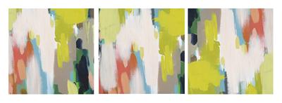 art prints - Pond Ripples by Madison Bloch
