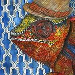 Khalil by Amy Nickerson