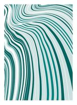 Waves and Ripples by Jennifer